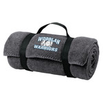 BP10 - W230-S9.0-2014 - Emb - Fleece Blanket